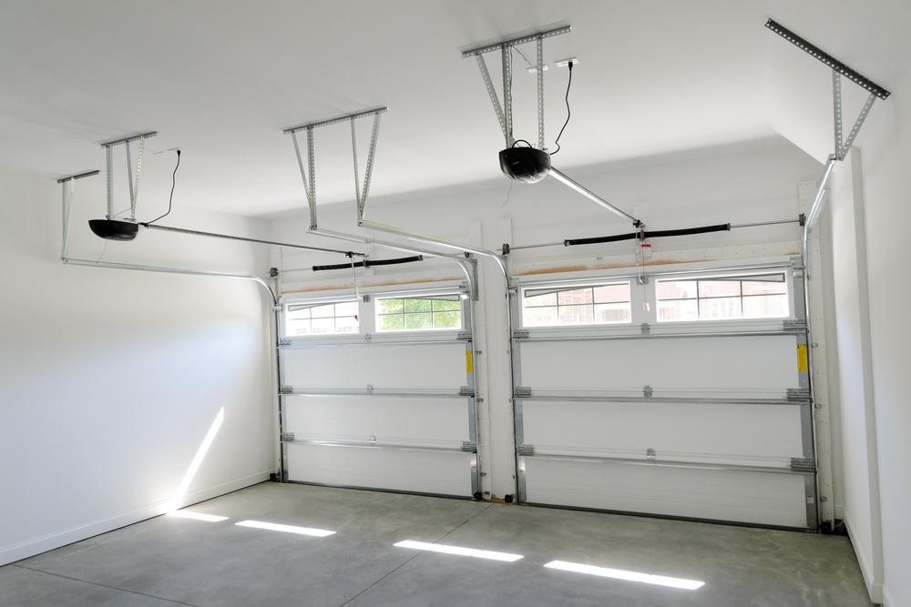 Garage Door Repair – What You ShouldKnow